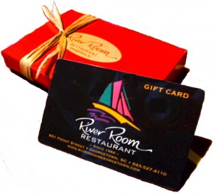 RRGiftCard_edited-6